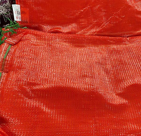洋葱网袋厂家