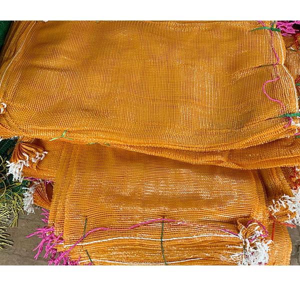 昆明网袋生产厂家